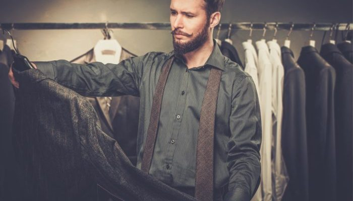 custom-made-suits-melbourne