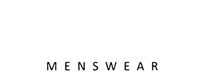 Men's Suits Melbourne | Andre J Menswear